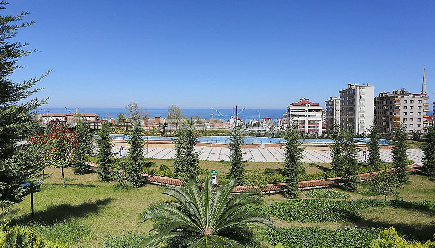 trabzon-real-estate-at-popular-location-008.jpg