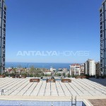 trabzon-real-estate-at-popular-location-011.jpg
