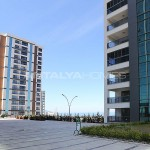 trabzon-real-estate-at-popular-location-014.jpg