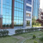 trabzon-real-estate-at-popular-location-015.jpg