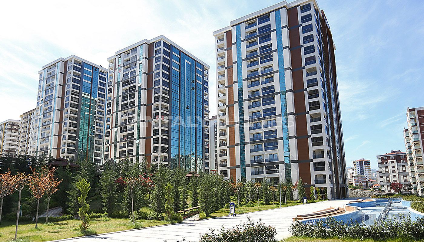 trabzon-real-estate-at-popular-location-016.jpg