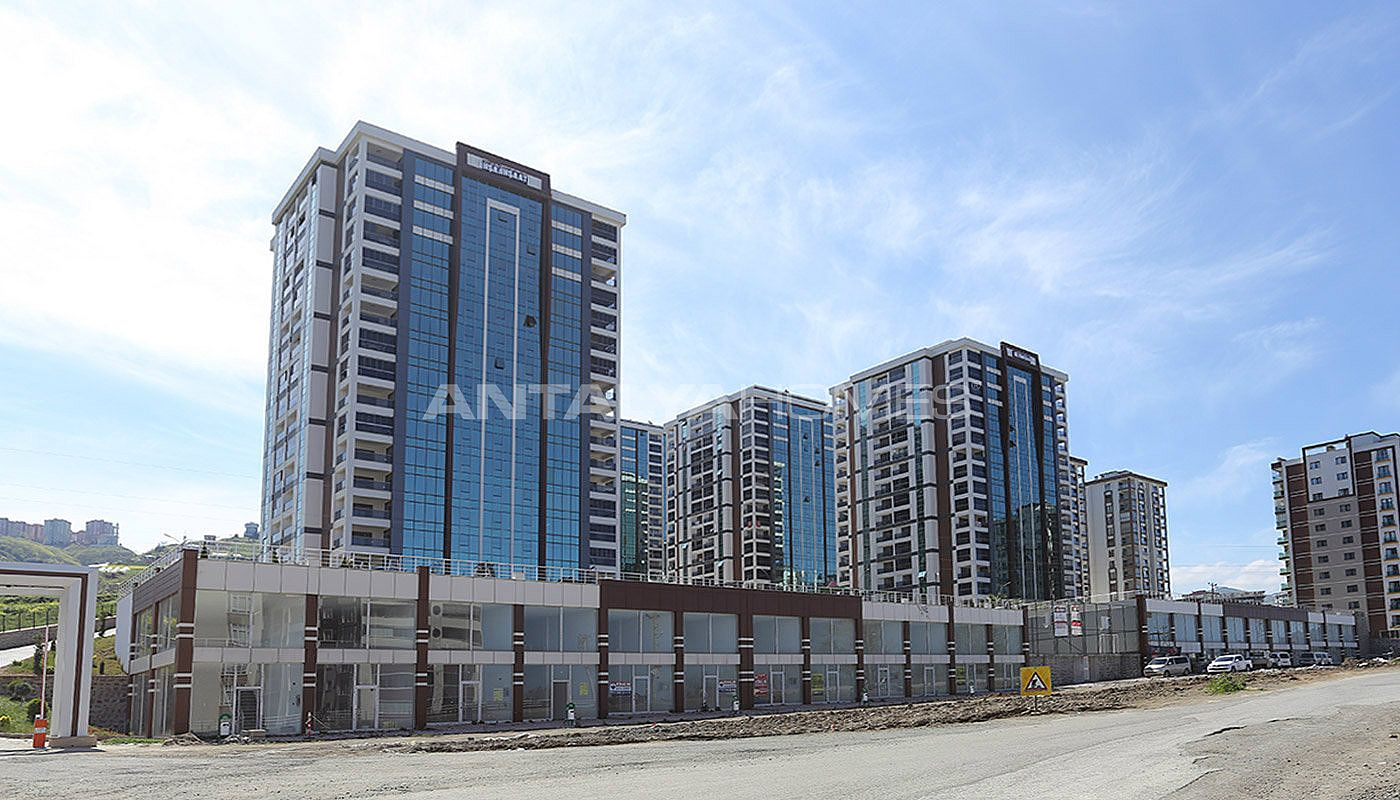 trabzon-real-estate-at-popular-location-018.jpg