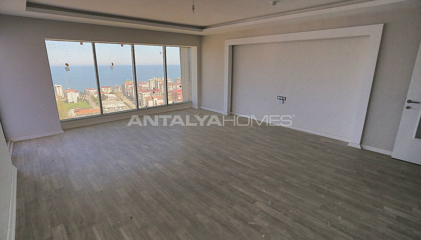 trabzon-real-estate-at-popular-location-interior-001.jpg