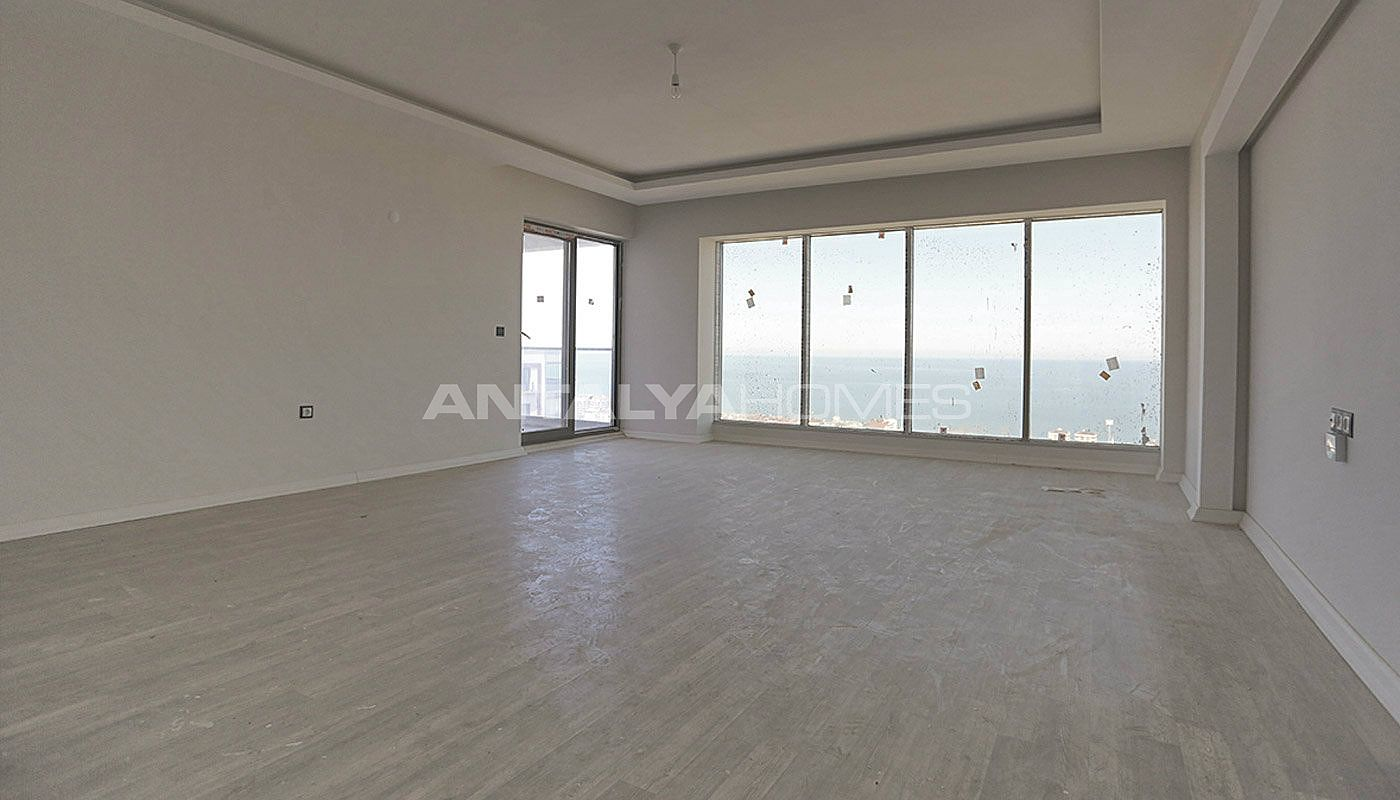 trabzon-real-estate-at-popular-location-interior-002.jpg