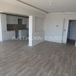 trabzon-real-estate-at-popular-location-interior-005.jpg