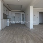 trabzon-real-estate-at-popular-location-interior-006.jpg