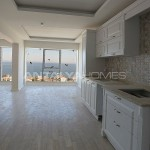 trabzon-real-estate-at-popular-location-interior-007.jpg
