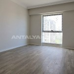 trabzon-real-estate-at-popular-location-interior-011.jpg