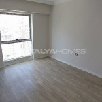 trabzon-real-estate-at-popular-location-interior-012.jpg