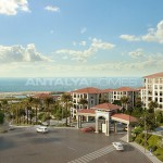 unique-apartments-of-the-istanbul-coastline-009.jpg
