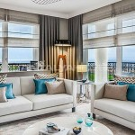 unique-apartments-of-the-istanbul-coastline-interior-008.jpg