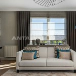 unique-apartments-of-the-istanbul-coastline-interior-010.jpg