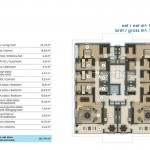 unique-apartments-of-the-istanbul-coastline-plan-002.jpg