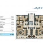 unique-apartments-of-the-istanbul-coastline-plan-004.jpg