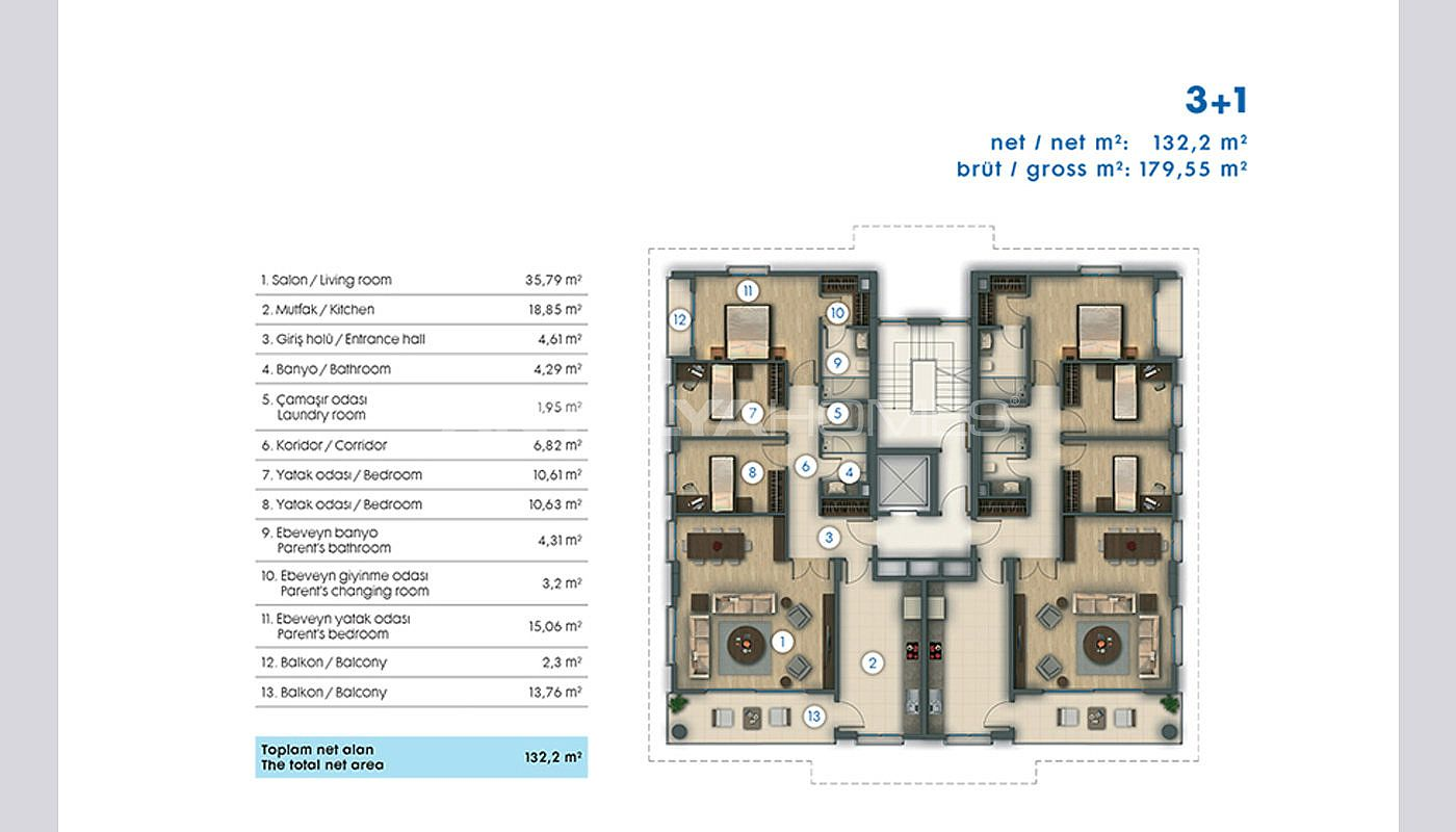unique-apartments-of-the-istanbul-coastline-plan-005.jpg