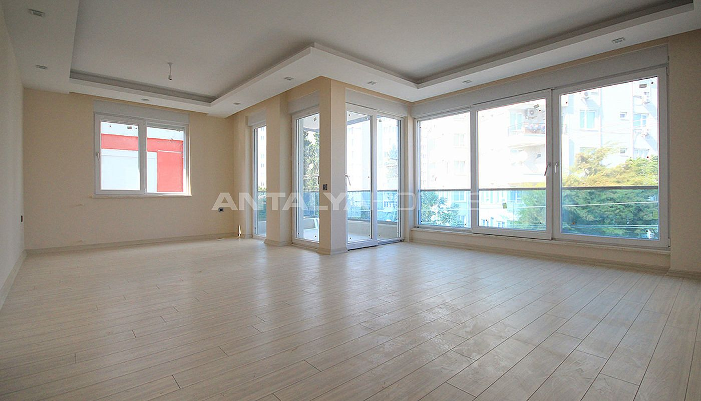 unlu-apartments-interior-01.jpg