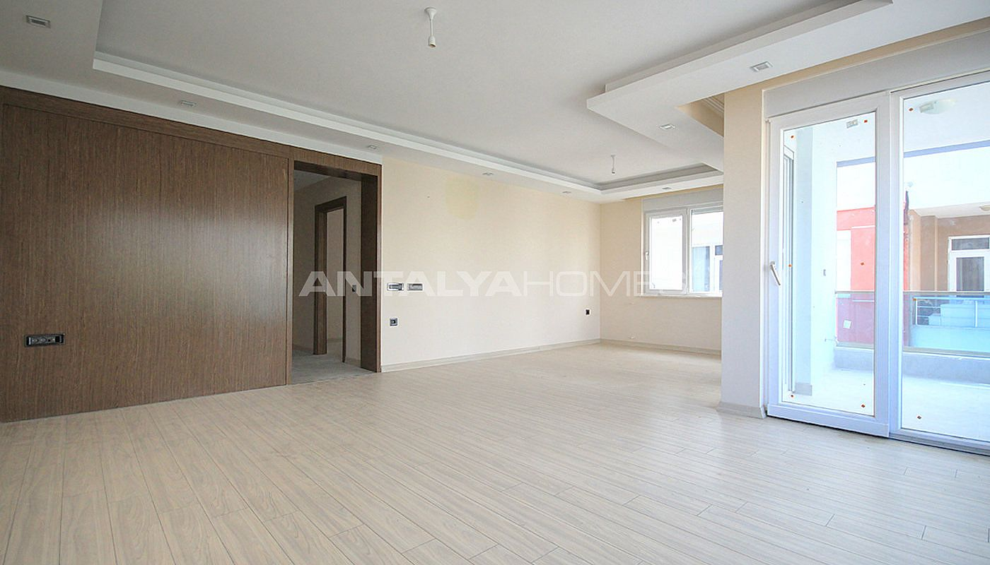 unlu-apartments-interior-02.jpg