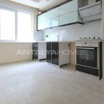 unlu-apartments-interior-05.jpg