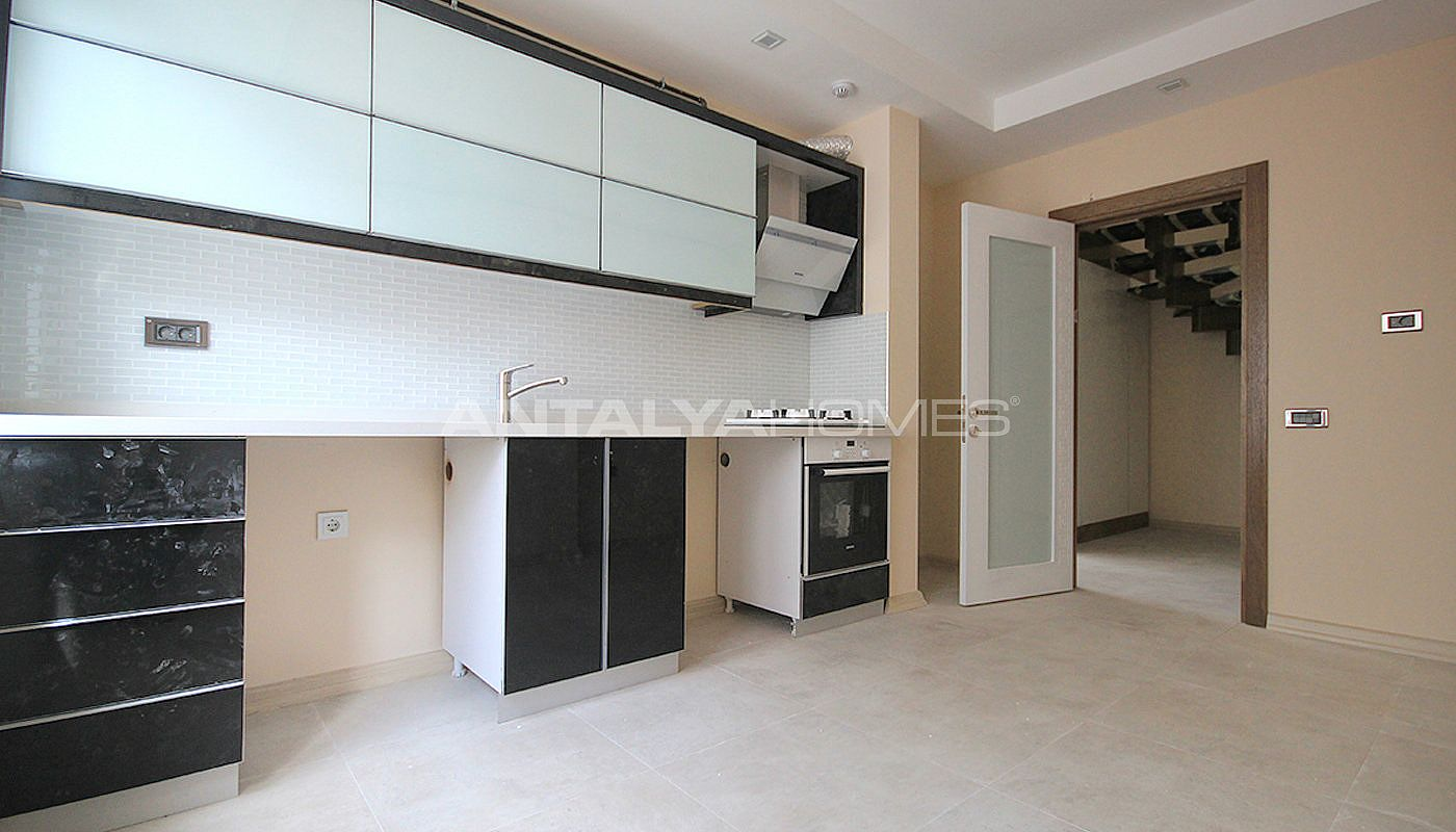 unlu-apartments-interior-06.jpg