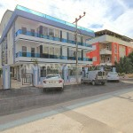 unlu-apartments-lara-antalya-01.jpg