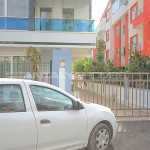 unlu-apartments-lara-antalya-03.jpg