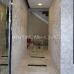 unlu-apartments-lara-antalya-08.jpg