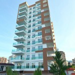 1-bedroom-alanya-apartments-001.jpg