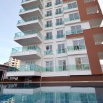 1-bedroom-alanya-apartments-002.jpg