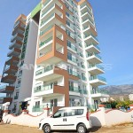 1-bedroom-alanya-apartments-003.jpg