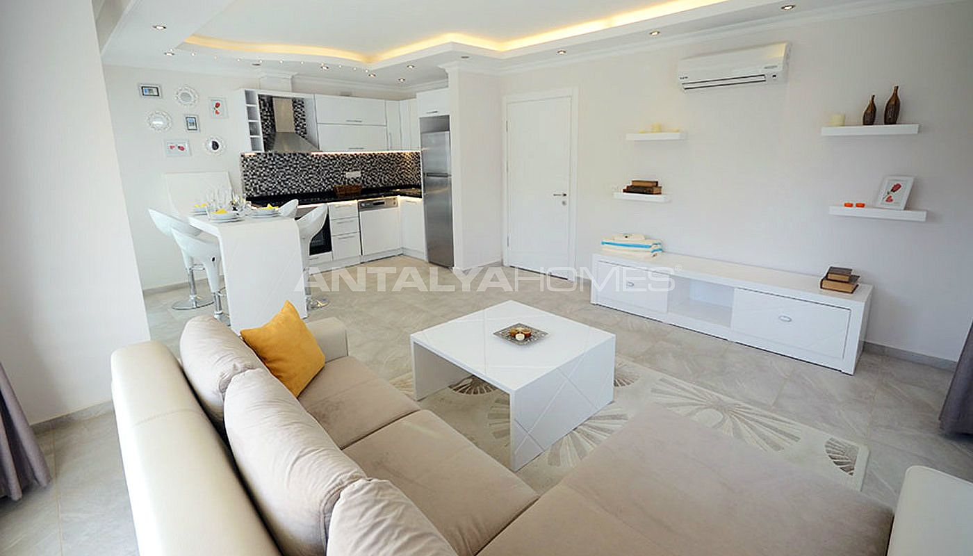 1-bedroom-alanya-apartments-interior-001.jpg