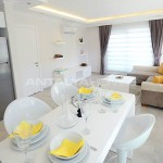 1-bedroom-alanya-apartments-interior-002.jpg