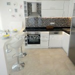 1-bedroom-alanya-apartments-interior-003.jpg