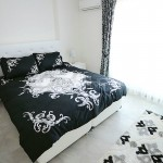 1-bedroom-alanya-apartments-interior-004.jpg