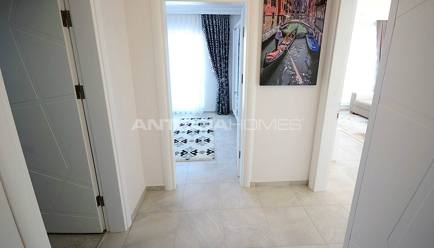 1-bedroom-alanya-apartments-interior-007.jpg