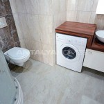 1-bedroom-alanya-apartments-interior-008.jpg