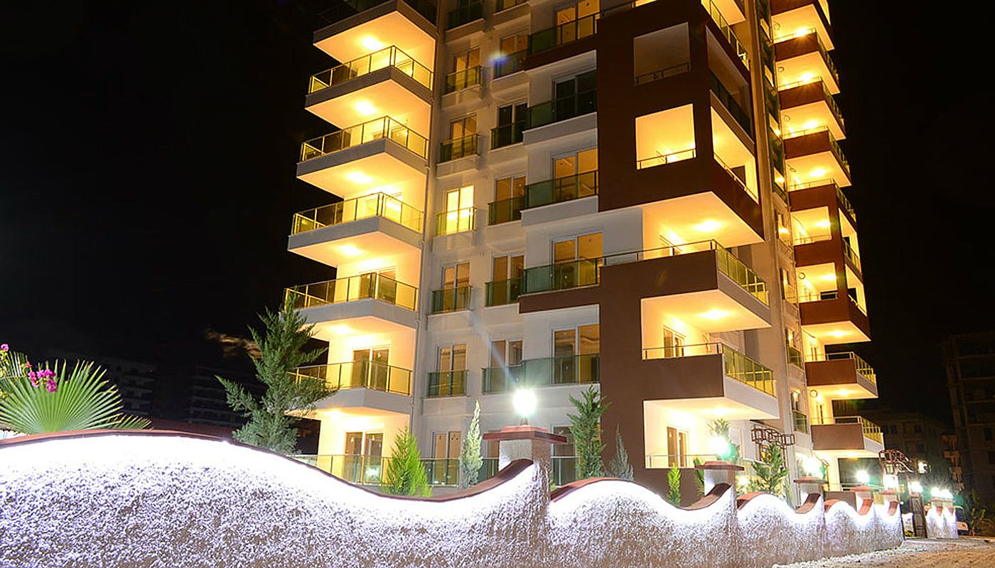 1-bedroom-alanya-apartments-main.jpg