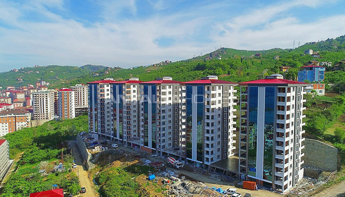 3-bedroom-apartments-in-turkey-trabzon-01.jpg