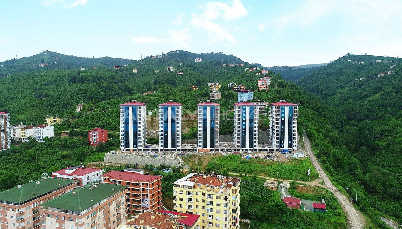 3-bedroom-apartments-in-turkey-trabzon-02.jpg