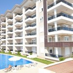 5-star-hotel-concept-apartments-in-alanya-001.jpg