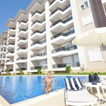 5-star-hotel-concept-apartments-in-alanya-002.jpg
