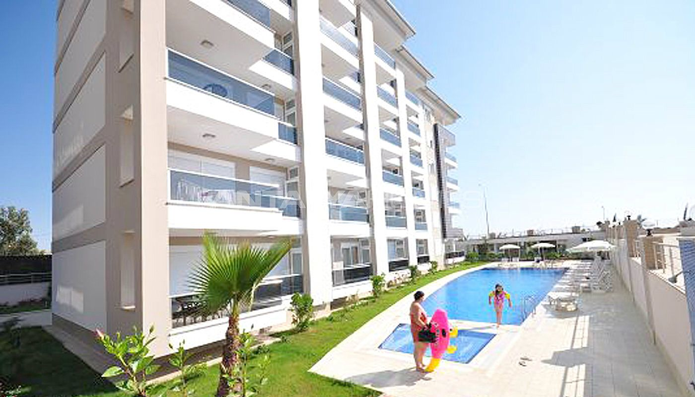5-star-hotel-concept-apartments-in-alanya-003.jpg
