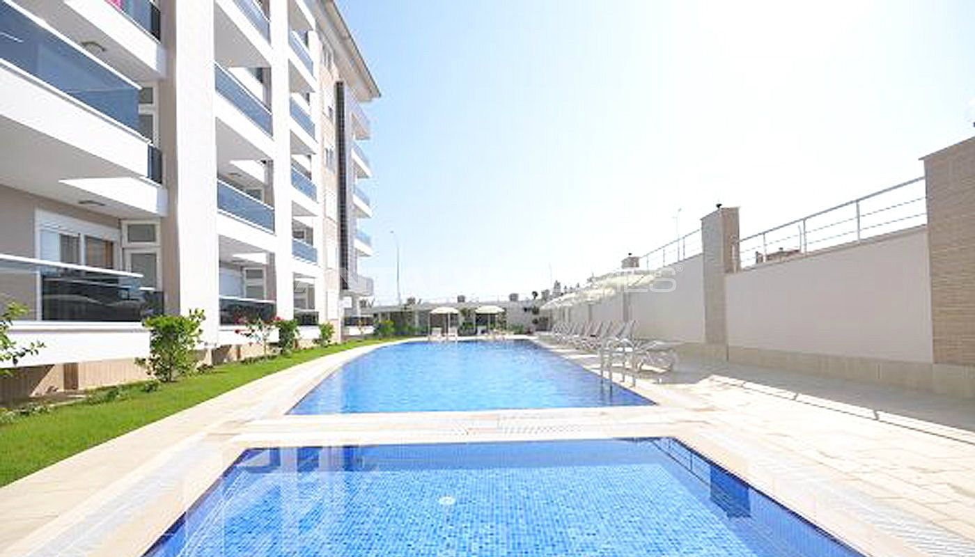 5-star-hotel-concept-apartments-in-alanya-004.jpg