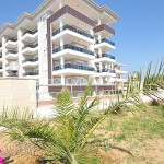 5-star-hotel-concept-apartments-in-alanya-005.jpg