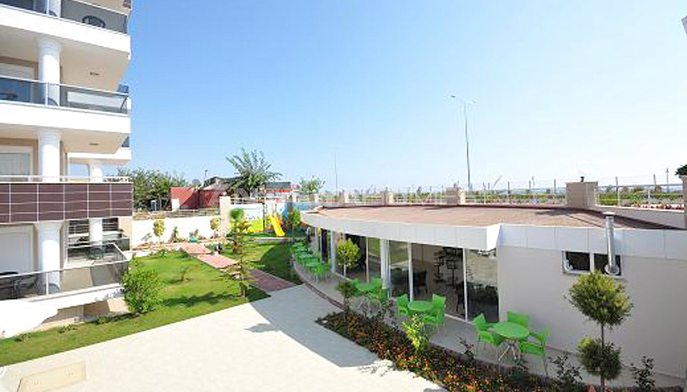 5-star-hotel-concept-apartments-in-alanya-006.jpg