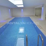 5-star-hotel-concept-apartments-in-alanya-009.jpg