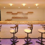 5-star-hotel-concept-apartments-in-alanya-011.jpg