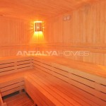 5-star-hotel-concept-apartments-in-alanya-012.jpg