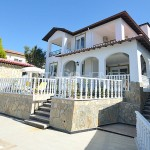 alanya-villa-for-sale-in-turkey-with-private-pool-001.jpg
