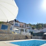 alanya-villa-for-sale-in-turkey-with-private-pool-003.jpg