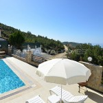 alanya-villa-for-sale-in-turkey-with-private-pool-004.jpg